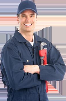 Top Rated Dallas Plumbers Koen Plumbing Services