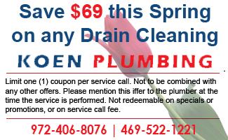 spring-coupon